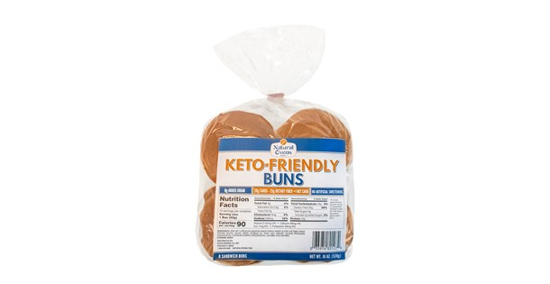 Natural_Ovens_Keto_Bun_8_ct