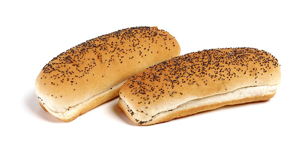 Where Can I Buy Poppy Seed Hot Dog Buns
