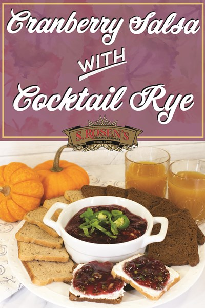 Cranberry_Salsa_with_Cocktail_Rye_Pintrest_Ad_(White_Text)_for_WEB